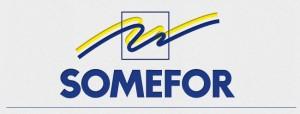 logo Somefor