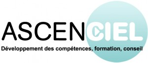 logo ascenciel