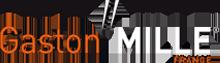 logo-gaston-mille