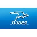 logo tuning france